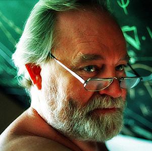 nude Alan Scarfe (74 fotos) Feet, iCloud, panties