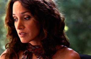 Cinemanovels, movie, Jennifer Beals,