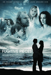 fugitive_pieces_250_03