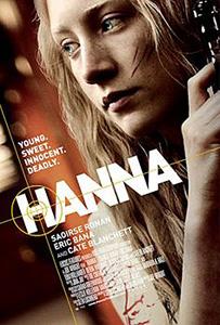 Hanna-2011-poster300