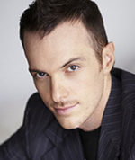 James Lafazanos, actor,