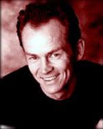 Brent Stait, actor,