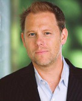 Greg Spottiswood, actor, screenwriter,