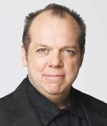 Guy Nadon, actor,