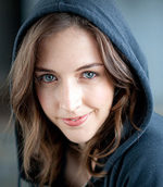 Jessica Harvey, actress, actor,