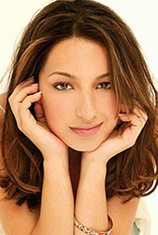 Vanessa Lengies, actress, actor,