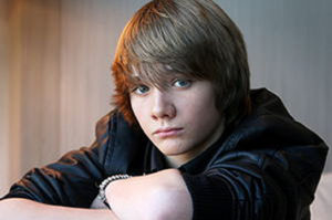 Dakota Goyo, actor,