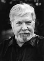 Timothy Findley, writer, screenwriter,