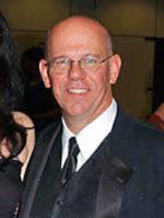 Charles Martin Smith, director,