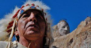 Reel Injun, movie, image,
