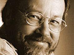 Pierre F. Brault, composer,