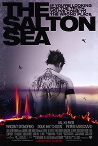 Salton_Sea-poster-300