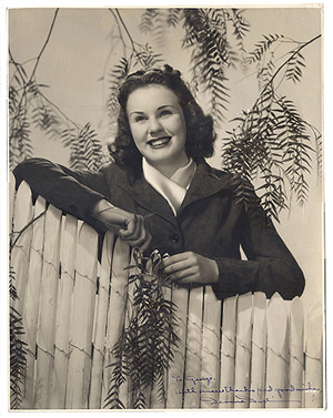 ;Deanna Durbin - Northernstars Collection;