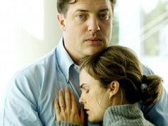 Brendan Fraser, actor,