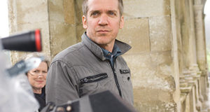Jean-Marc Vallée, director,