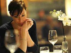 Molly Parker, actress, Canadian,