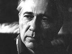 Roger Cantin, film, director,
