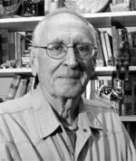 Terence Macartney-Filgate, director,