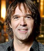 Yves Desgagnés, actor,