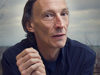Julian Richings, actor,