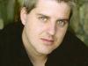 Brad Sihvon