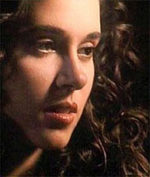 Brigitte Bako