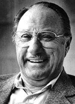 Dick Wilson, actor,