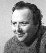 Guy L'Écuyer, actor,