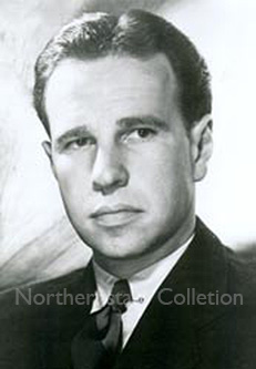 hume cronyn shadow of a doubt