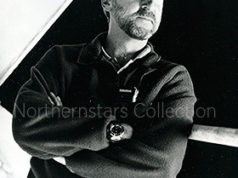 James Cameron, Titanic, director,