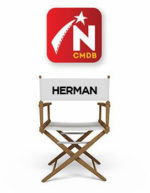 Jimmy Herman,