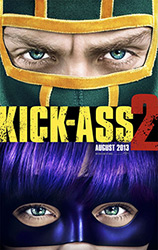 KickAss2_250