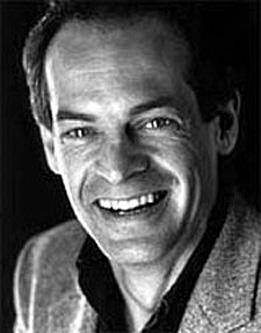 Miles McNamara, actor, director,