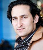 Raoul Bhaneja