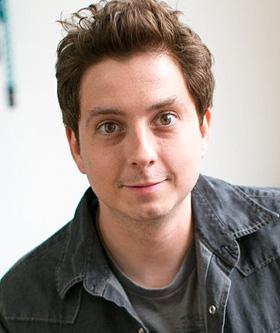 Ryan Belleville, actor,