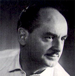 Lucio Agostini, composer,