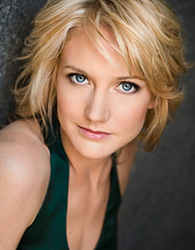 Sonja Bennett - Northernstars.ca