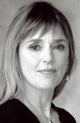 Markita Boies, actress,