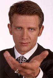 Gordon Currie, actor,