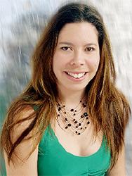Tracey Deer, director,