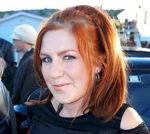 Sarah Dunsworth, actress,