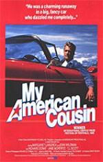 My American Cousin