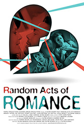 Random Acts of Romance, poster, movie,