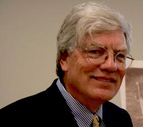 Peter Raymont