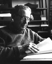 William Weintraub, screenwriter,