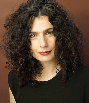 Arsinée Khanjian, actress, actor,