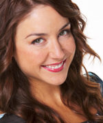 Erin Karpluk, actress, actor,