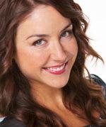 Erin Karpluk, actress, actor,