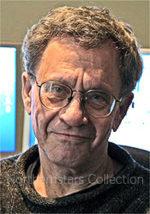 Peter Kastner, actor,