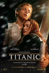 Titanic3D_poster